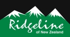 ridgeline-logo-pantone-green-pms-348