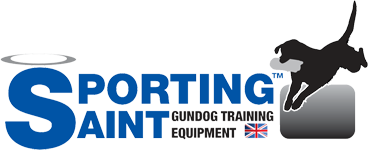sporting-logo