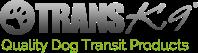 trans-k9
